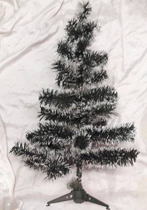 Cheapest Place To Buy A Christmas Tree