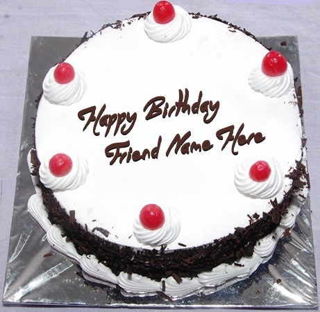 89 Order Birthday Cake Online For Delivery