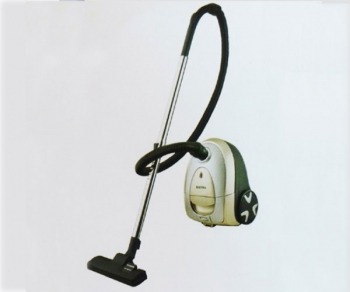 Baltra Cruze 1600w Vacuum Cleaner
