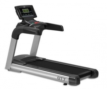 Commercial Motorized Treadmill GT7