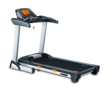 Electric Home Treadmill (KL1318)