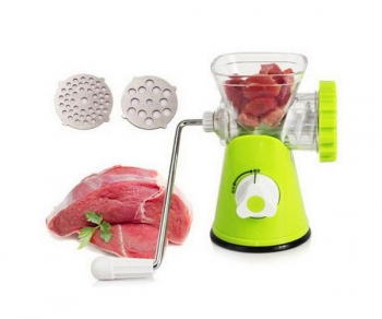 Healthy Mincer Keema Maker