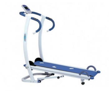 KL9920 Two way Manual Treadmill