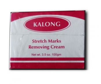 Kalong Stretch Marks Removing Cream