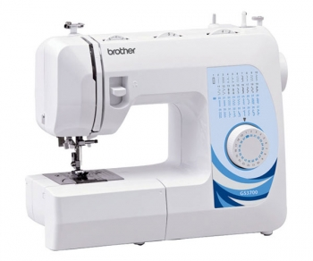 Sewing Machine GS-3700