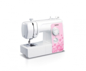 Sewing Machine AS-1430S