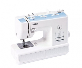 Sewing Machine XT-27